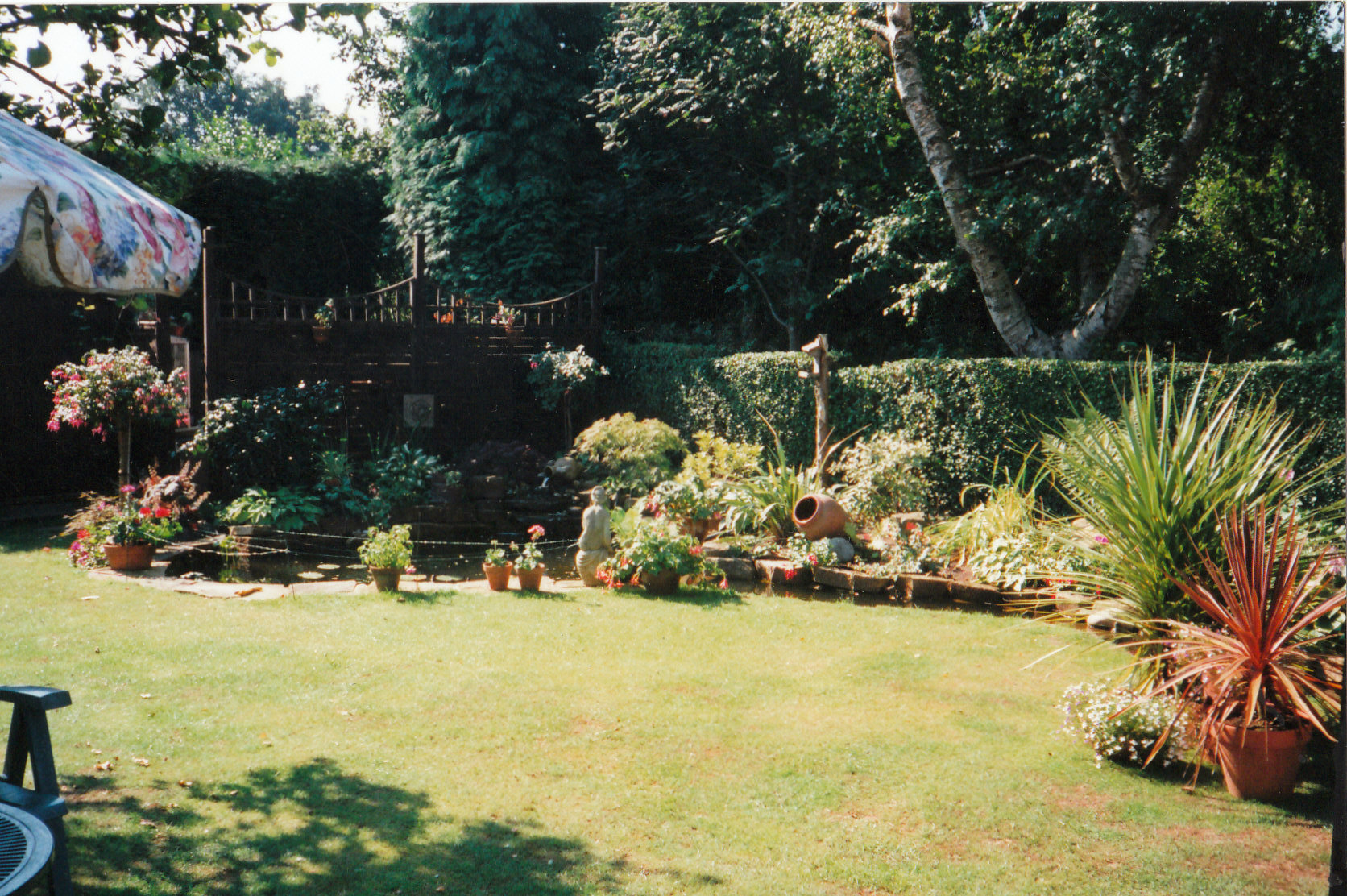 About us landscaping sheffield workwithnaturefo