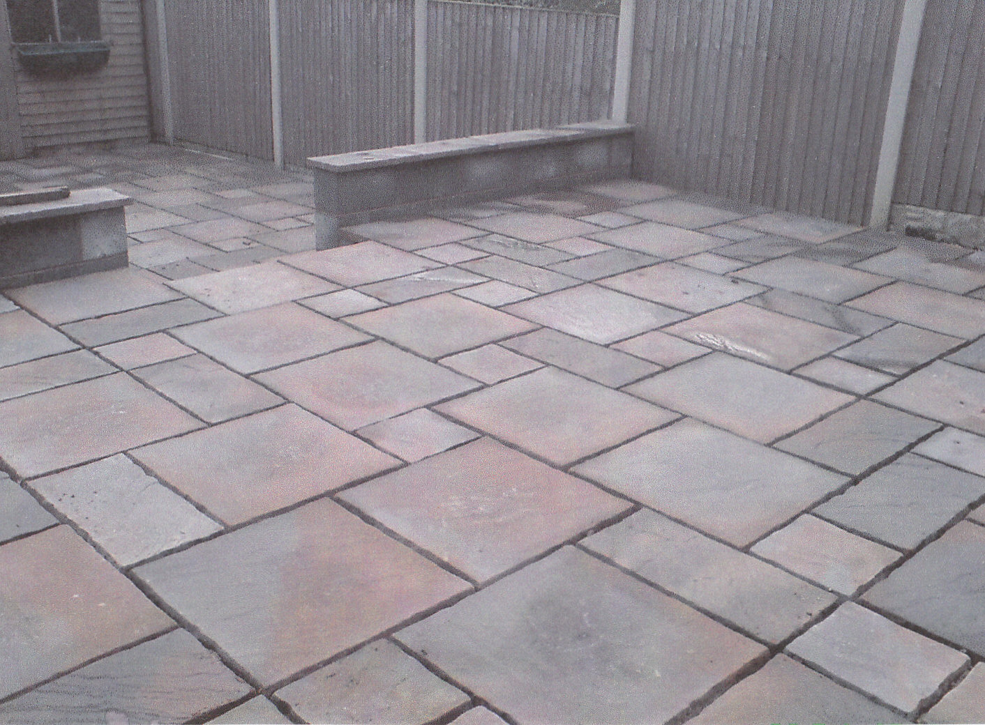 patio block buying uploads wp inline installation guide of content index